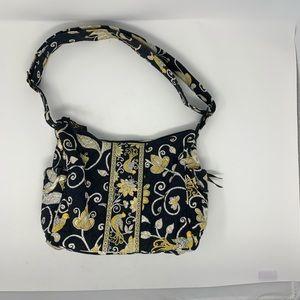 Vera Bradley purse adjustable strap purse